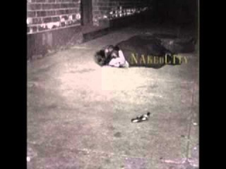Naked city - Cairo Chop Shop