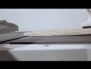 [SuperCrastan] Кастомный толкатель кастет своими руками