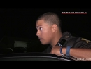 Best of Live PD - Americas Dumbest Criminals