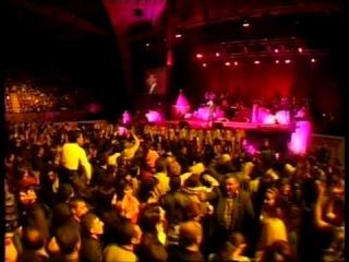 Nersik Ispiryan Live Concert In Yerevan Armenia 2011