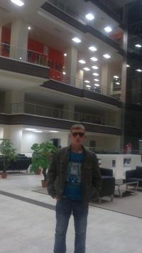 Баляев Дима, 4 декабря , Владивосток, id177457846