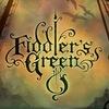 Fiddler's Green SPB.L.B