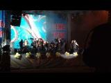 Валерий Леонтьев - Маргарита, концерт в Ставрополе