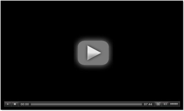 последние новости новороссии видео онлайн