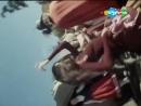 Skazka o zvezdnom malchike 2 seriya 1983 film smotret onlayn JCd cMS Zi8 online video