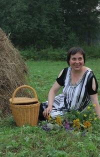 Анна Ржевская, 29 сентября , Ангарск, id22151416