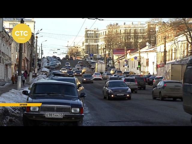 Новые заявления Перескокова