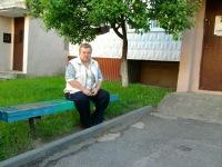 Ира Цыркунович, 20 июля , Сморгонь, id178835305