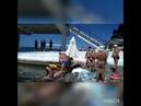 Отдыхающий на пляже в Сочи спас утопающую