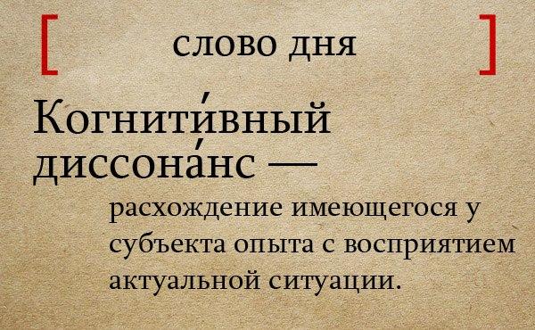 http://cs614925.vk.me/v614925512/a069/_rhzz-nPQuw.jpg