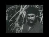 Che Guevara Че Гевара Hasta Siempre Comandante Jahmila