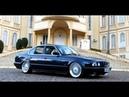 BMW 525i E34 BBS 18 - Cristiano Pilonetto
