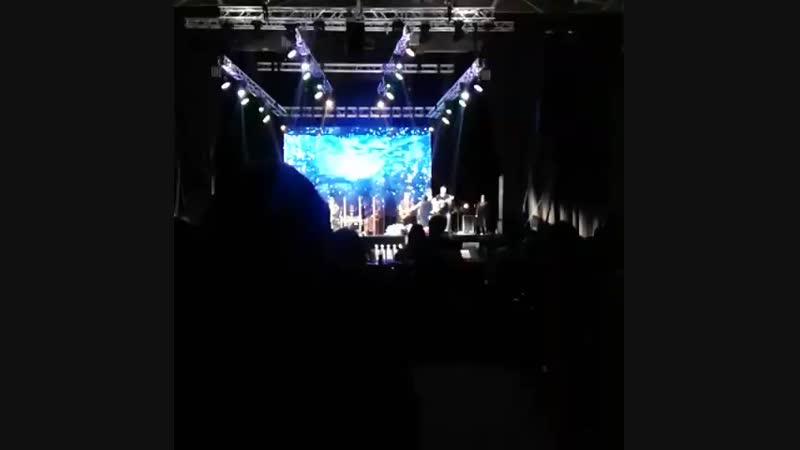 Шелест ( Ростов 17.02.2019)