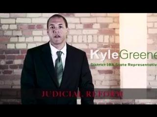 В американском штате Миннесота появился кандидат от народа который хочет стать «твоим ниггером»