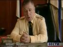 Запрещённый к показу в РФ документальный фильм Курск. Подводная лодка в мутной воде.