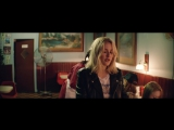 Major Lazer - Powerful (feat. Ellie Goulding Tarrus Riley) (Official Music Video)