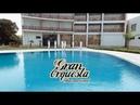 Gran Orquesta Internacional - El Amor Más Grande (2018)