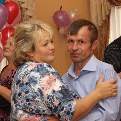 Александр Венченко, 27 октября , Волгоград, id105445632