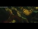 Шэрон Стоун (Sharon Stone) голая в фильме Основной инстинкт 2_ Жажда риска (Basi