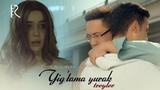 Ummon guruhi - Yig'lama yurak (treyler)  Уммон гурухи - Йиглама юрак (трейлер)