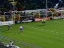 36 CL-1996/1997 Borussia Dortmund - Atlético Madrid 12 30.10.1996 HL