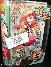 монстр хай куклы империя кукол купить
