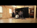 Maroon 5 Harder to Breathe drum cover by Alex Shablin YouTube 720p