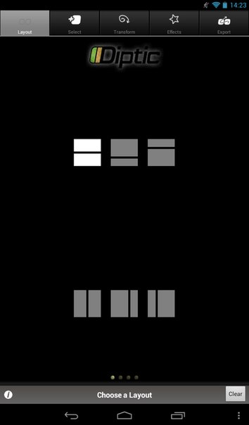 программа смайлики для инстаграм