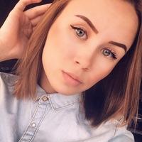 Алина Хлебникова