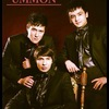 ♫♫-UmmoN Official Fan Club ✔ ♫♫