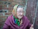 Бабка жжёт.mp4