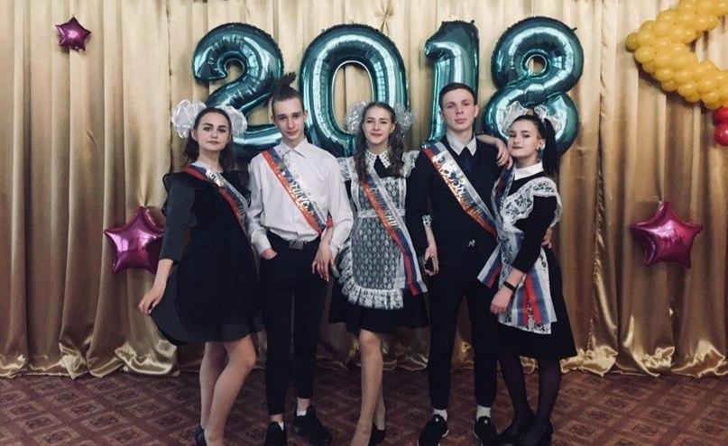 Роман Фадеев   Новокузнецк