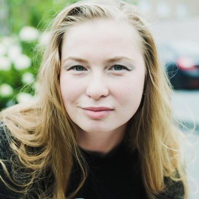 Татьяна Фомина