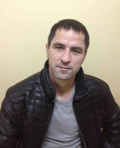 Дмитрий Степанов, 25 февраля 1975, Ижевск, id34921695