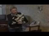 Лера Огонёк - Ветерок _ клип Студии Елисейfilms