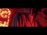 EMP DASME - You See Me Remix ft YP &amp Duke Da Beast