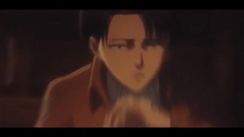 Shingeki no Kyojin Attack on Titan | Anime vine edit