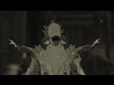 THERION - Theme Of Antichrist (OFFICIAL VIDEO)