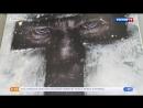 Публика впервые увидела эксклюзивный трейлер к военно-приключенческой экшн-драме Алексея Сидорова Т-34 .
