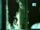 Nicole Kidman - One day Ill fly away OST Мулен Руж.mp4