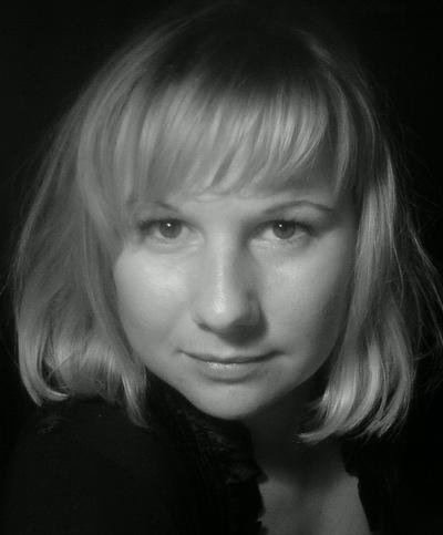 Ольга Алимова, 27 мая 1983, Волгоград, id66991819