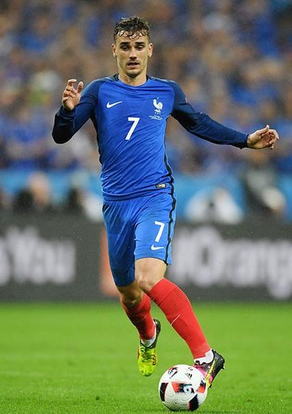 Месси вновь стал самым высокооплачиваемым футболистом в мире