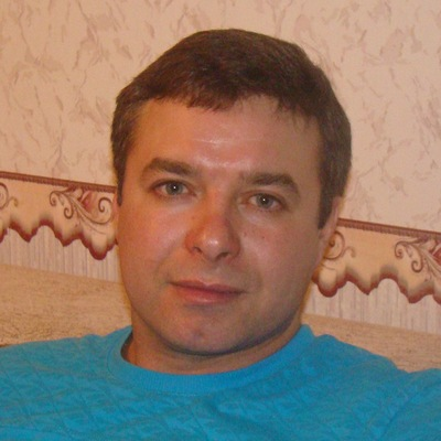 Сергей Мамыкин, 9 февраля 1983, Сатка, id33704263