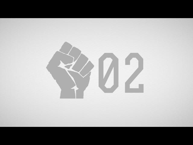 Sorax Contest 02 - Анонс