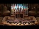 Д Шостакович - Вальс № 2 из Сюиты для джаз-оркестра №1[HD,1280x720, Mp4]
