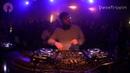 [Tech House] Miro Pajic - Chique Sick Disclosure - January (Finnebassen remix) @ SDS 2015