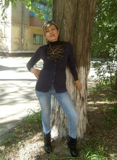 Оксана Коваленко, 26 декабря , Мариуполь, id175778824