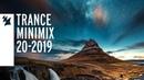 Armada's Trance releases Week 20 2019