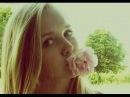 БГАквариуМ - Красная река (клип 2014) HD