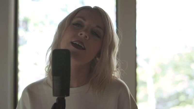 Sarah Reeves - Angels (Ivory Sessions) [Live] TCBM